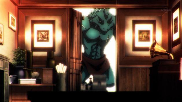 「異世界食堂」4話 (05)