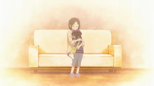 「アリスと蔵六」11話 (35)