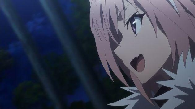 Fate/Apocrypha 14話 (26)