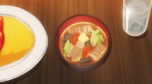 異世界食堂 12話 (08)