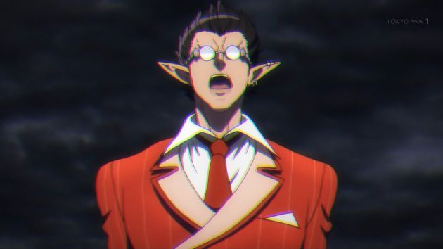 オーバーロードⅡ 4話 (20)