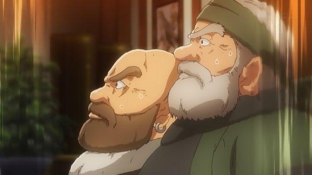 異世界食堂 9話 (04)