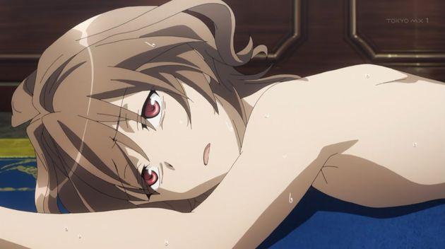 「Fate/Apocrypha」3話 (02)