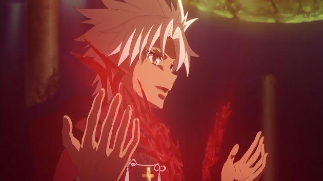 Fate/Apocrypha 20話 (10)