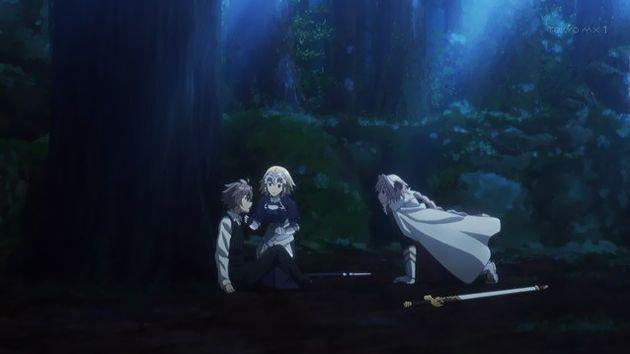 「Fate/Apocrypha」5話 (01)