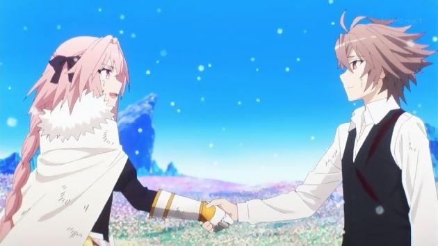 Fate/Apocrypha 25話 (14)