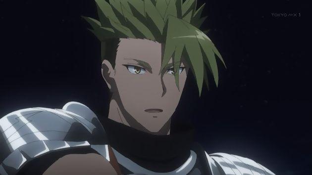 Fate/Apocrypha 21話 (01)
