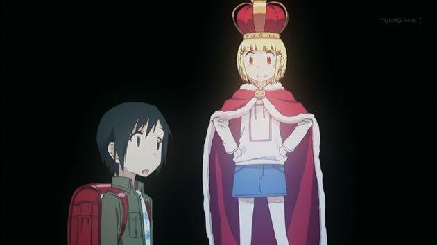 「アリスと蔵六」10話 (02)