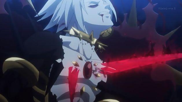 Fate/Apocrypha 11話 (15)