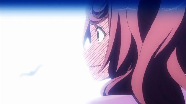 あまんちゅ!2期 7話 (11)