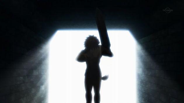 「異世界食堂」5話 (18)