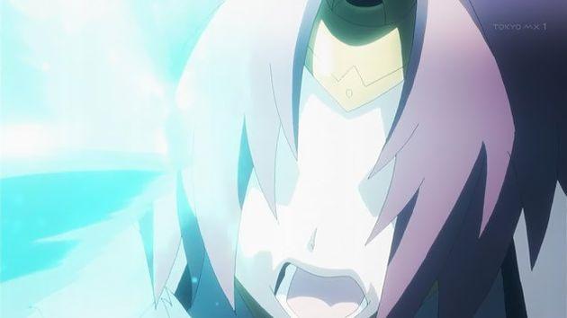 「Fate/Apocrypha」4話 (25)