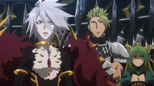 Fate/Apocrypha 20話 (13)