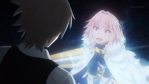 Fate/Apocrypha 13話 (15)
