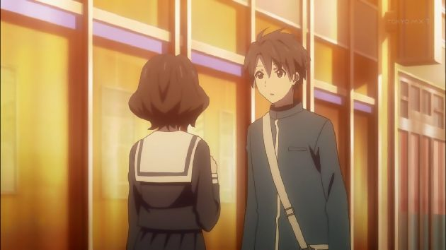 Lostorage conflated WIXOSS 05話 (16)