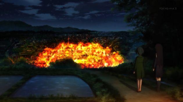 地獄少女 宵伽 5話 (29)