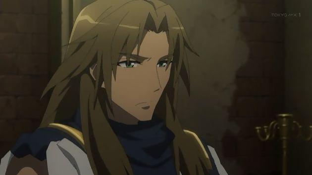 Fate/Apocrypha 15話 (09)
