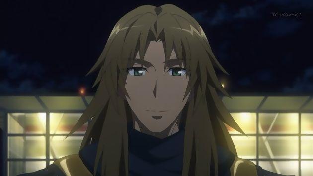 Fate/Apocrypha 20話 (05)