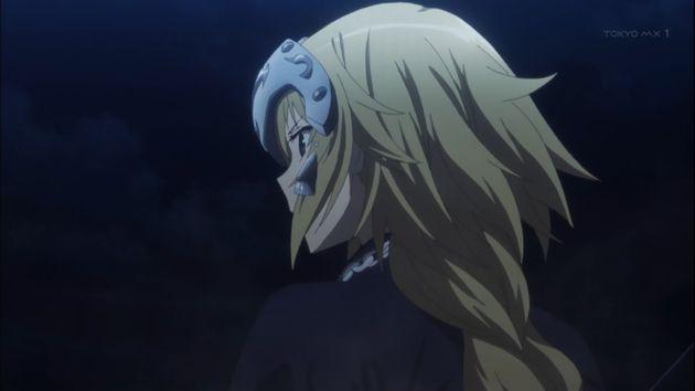 「Fate/Apocrypha」3話 (11)