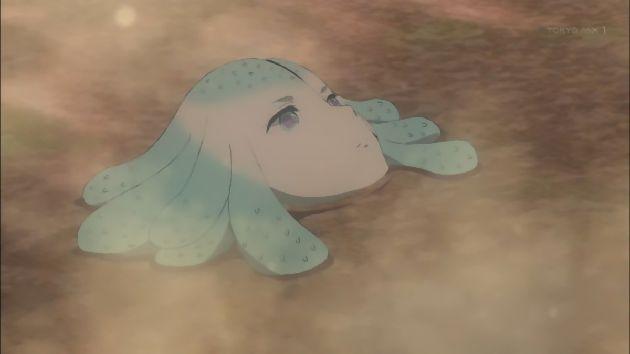 クジラの子らは砂上に歌う 9話 (16)