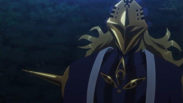 Fate/Apocrypha 14話 (07)