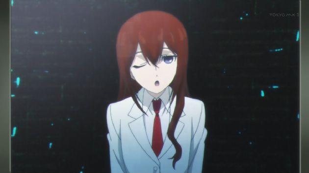 シュタインズ・ゲート ゼロ 10話 (04)