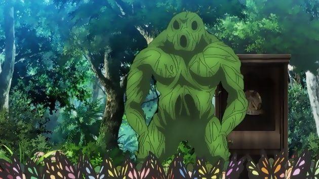 異世界食堂 10話 (04)