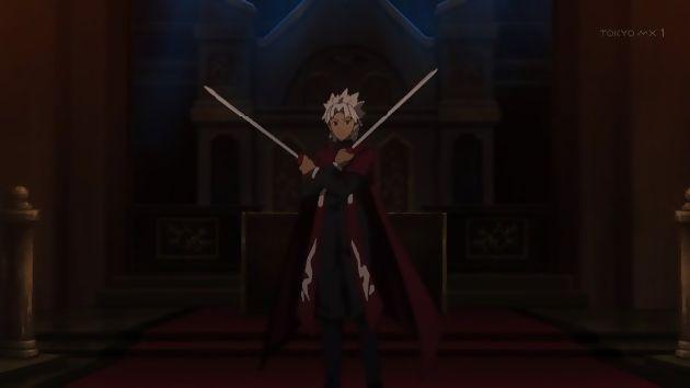 Fate/Apocrypha 12話 (32)