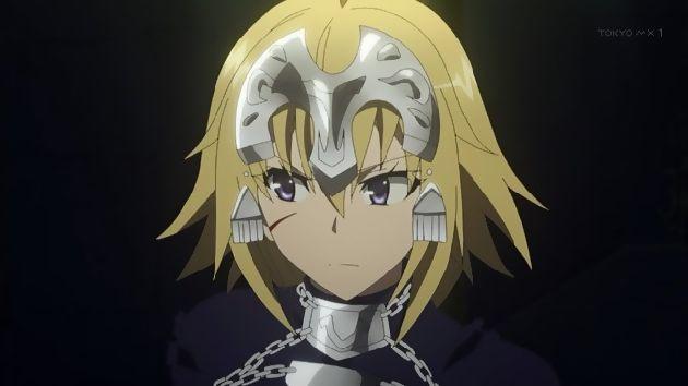 Fate/Apocrypha 23話 (16)