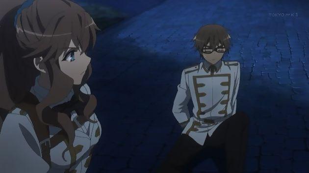 Fate/Apocrypha 7話 (09)