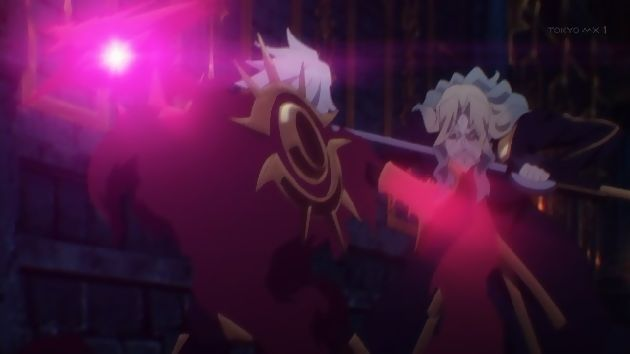 Fate/Apocrypha 11話 (38)