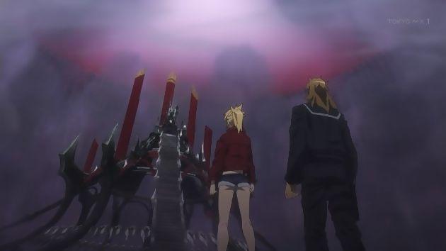 Fate/Apocrypha 23話 (05)