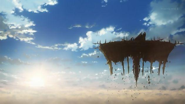 Fate/Apocrypha 25話 (01)