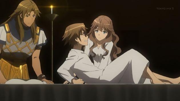 Fate/Apocrypha 19話 (09)