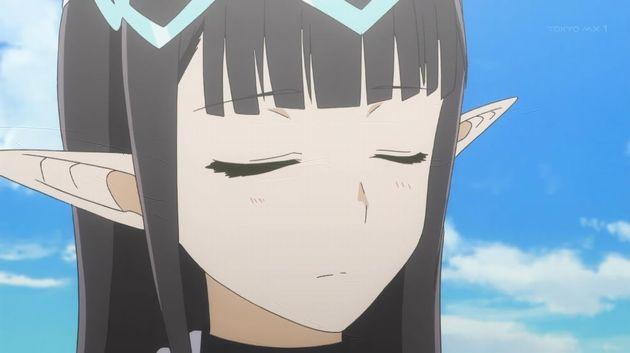 「ソード・オラトリア」12話 (30_2)