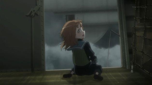 「プリンセス・プリンシパル」3話 (38)