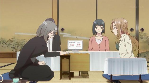 りゅうおうのおしごと! 11話 (15)
