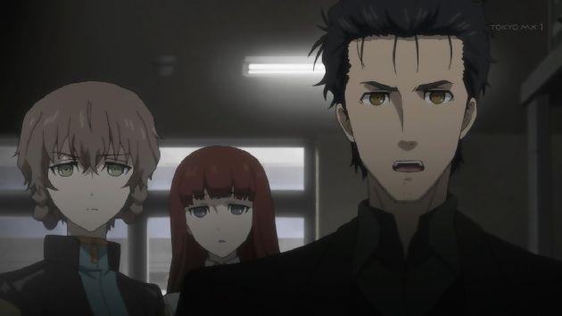 シュタインズ・ゲート ゼロ 7話 (18)