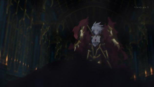Fate/Apocrypha 12話 (27)