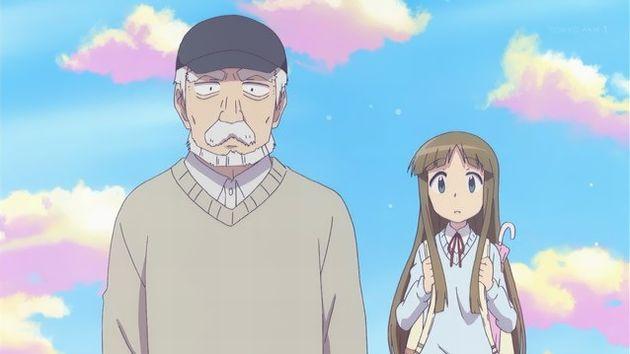 「アリスと蔵六」11話 (21)