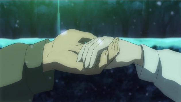 key作品 Kanon アニメ 感想
