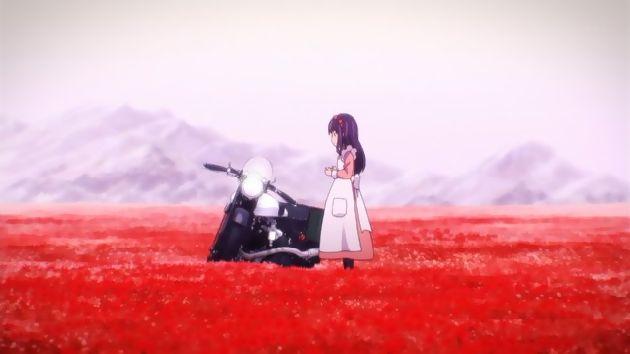 キノの旅 11話 (21)
