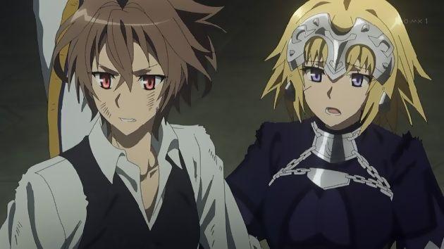 Fate/Apocrypha 24話 (04)