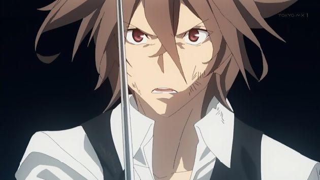Fate/Apocrypha 22話 (04)