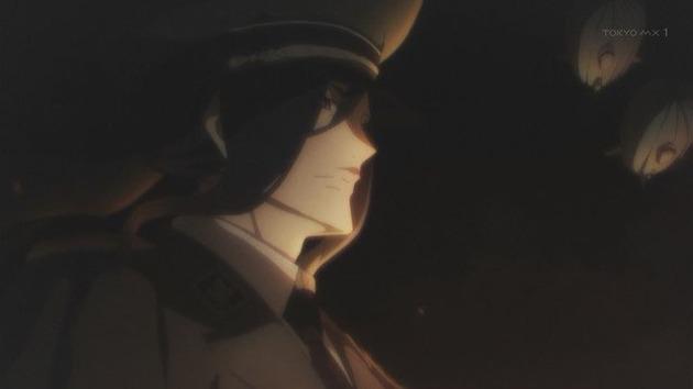 「Fate/Apocrypha」1話 (19)