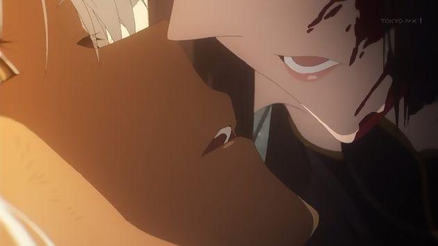 Fate/Apocrypha 25話 (06)