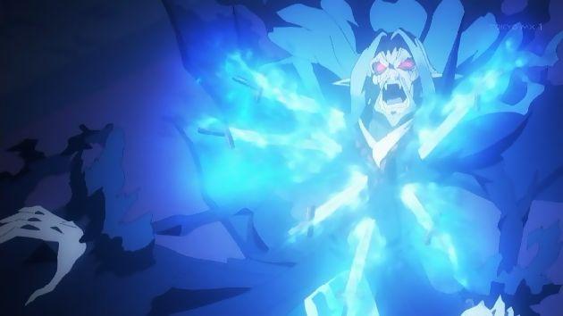 Fate/Apocrypha 12話 (33)