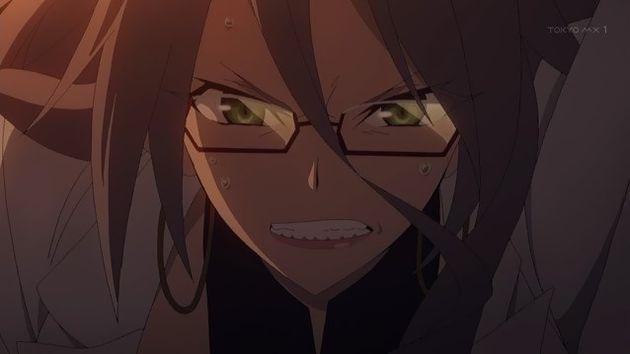「Fate/Apocrypha」5話 (16)