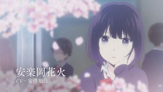 2017冬アニメ 新作アニメ オススメのアニメ
