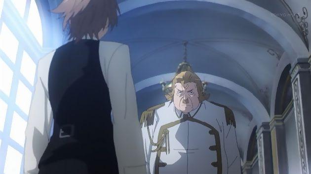 Fate/Apocrypha 15話 (27)